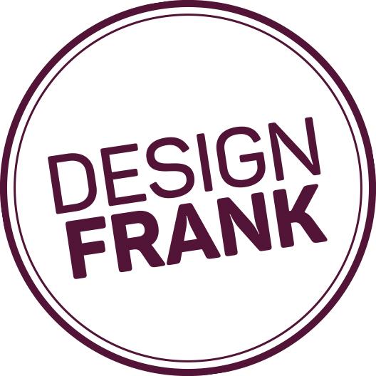 DF_Logo 01 scr