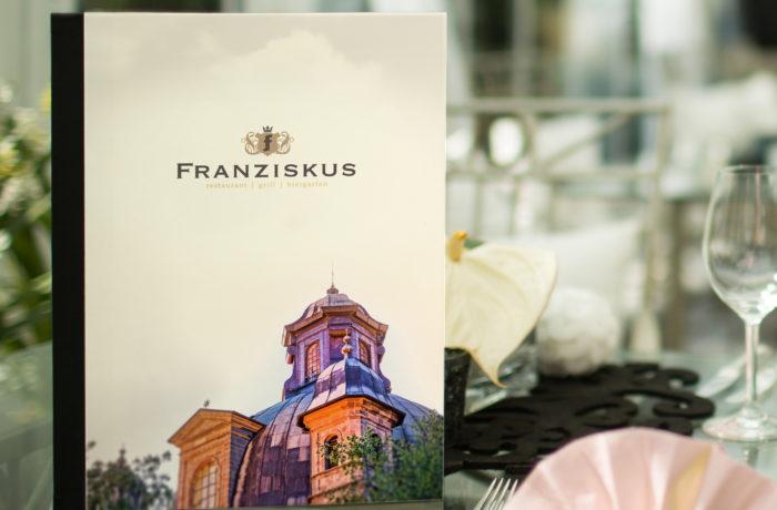 Klosterschänke Franziskus