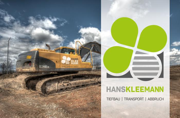 Hans Kleemann GmbH