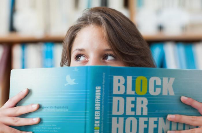 KHG Liederbuch