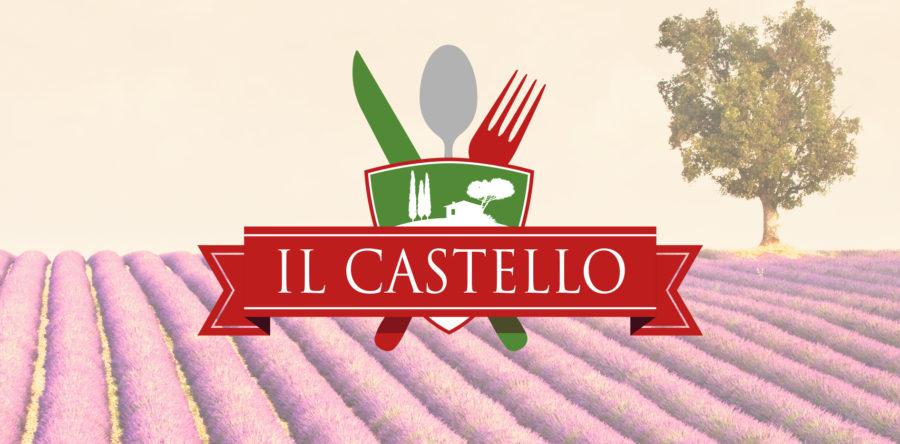 Pizzeria Il Castello