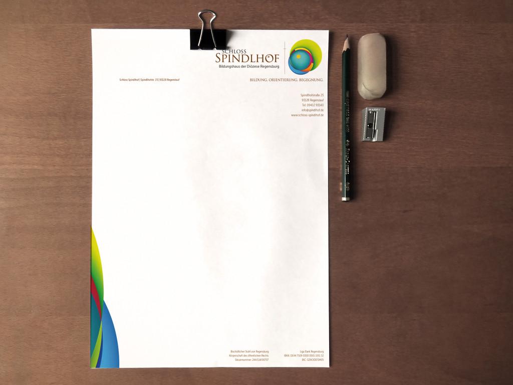 DF_R Spindlhof Brief