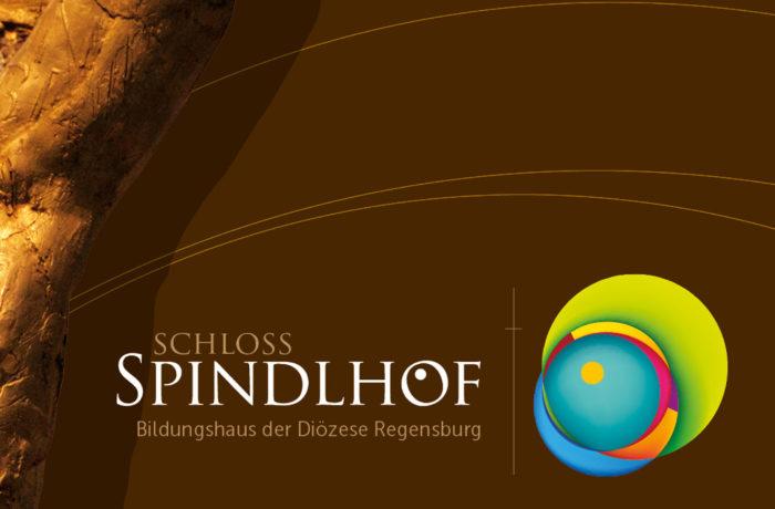 Schloss Spindlhof