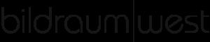 BildraumWest Logo