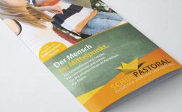 DF_R Schulpastoral Folder