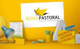 DF_R Schulpastoral Logo