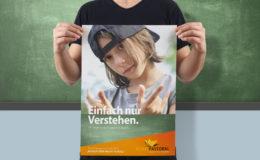 DF_R Schulpastoral Plakat