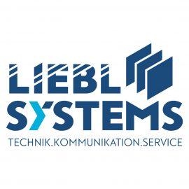 LIEBL Systems