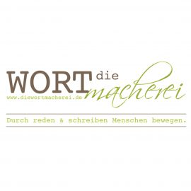 Die WORTmacherei