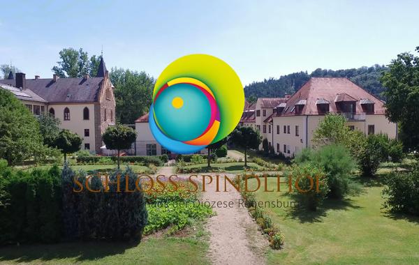 Spindlhof Rundflug-Video