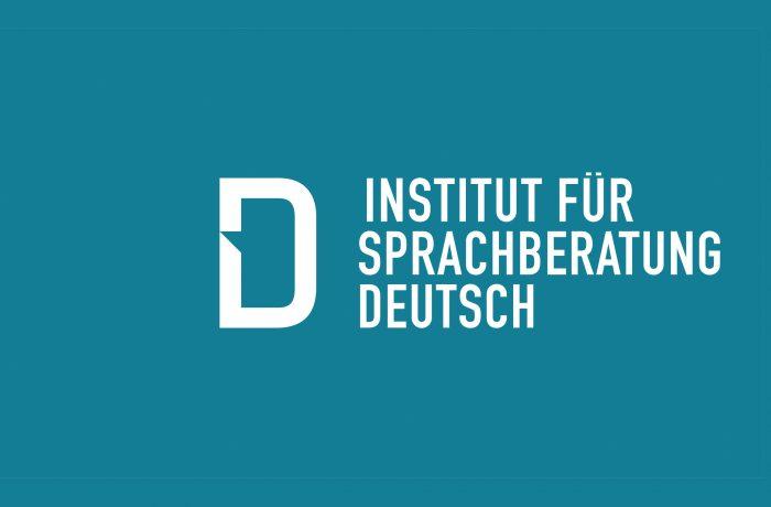 ISD – Sprache Deutsch, ohne Worte?