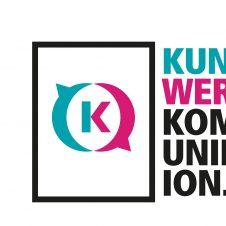 """""""KunstWerk"""" Kommunikation"""